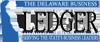 delawarebusinessledger
