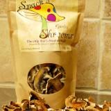 Snack N Shrooms
